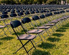 2020.10.04 National COVID-19 Remembrance, Washington, DC USA 278 19013