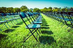2020.10.04 National COVID-19 Remembrance, Washington, DC USA 278 19015