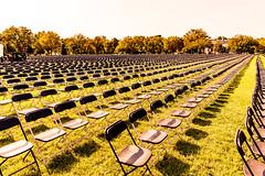 2020.10.04 National COVID-19 Remembrance, Washington, DC USA 278 19019