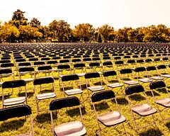 2020.10.04 National COVID-19 Remembrance, Washington, DC USA 278 19025