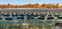 2020.10.04 National COVID-19 Remembrance, Washington, DC USA 278 19028