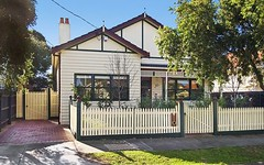 42 Frederick Street, Yarraville VIC