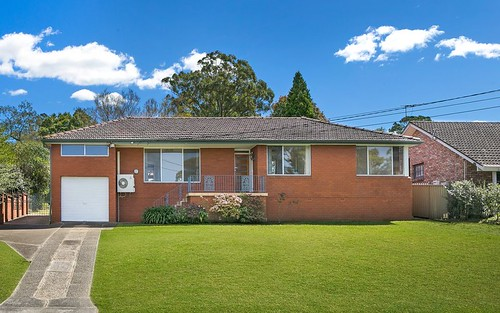 58 Karril Av, Beecroft NSW 2119
