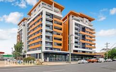 65/18-22 Broughton Street, Campbelltown NSW