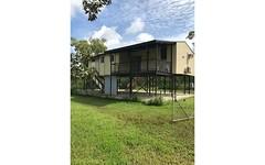 588 Townend Road, Acacia Hills NT