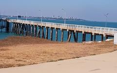 51 De Lissa Drive, Wagait Beach NT