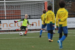 """HBC Voetbal • <a style=""""font-size:0.8em;"""" href=""""http://www.flickr.com/photos/151401055@N04/50421079003/"""" target=""""_blank"""">View on Flickr</a>"""