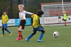 """HBC Voetbal • <a style=""""font-size:0.8em;"""" href=""""http://www.flickr.com/photos/151401055@N04/50421079388/"""" target=""""_blank"""">View on Flickr</a>"""
