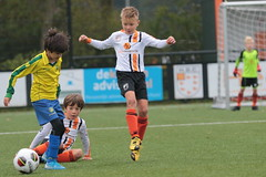 """HBC Voetbal • <a style=""""font-size:0.8em;"""" href=""""http://www.flickr.com/photos/151401055@N04/50421079983/"""" target=""""_blank"""">View on Flickr</a>"""