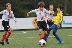 """HBC Voetbal • <a style=""""font-size:0.8em;"""" href=""""http://www.flickr.com/photos/151401055@N04/50421080113/"""" target=""""_blank"""">View on Flickr</a>"""
