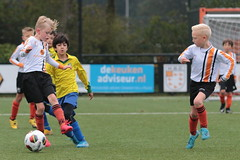 """HBC Voetbal • <a style=""""font-size:0.8em;"""" href=""""http://www.flickr.com/photos/151401055@N04/50421080743/"""" target=""""_blank"""">View on Flickr</a>"""