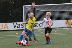 """HBC Voetbal • <a style=""""font-size:0.8em;"""" href=""""http://www.flickr.com/photos/151401055@N04/50421081763/"""" target=""""_blank"""">View on Flickr</a>"""