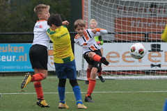 """HBC Voetbal • <a style=""""font-size:0.8em;"""" href=""""http://www.flickr.com/photos/151401055@N04/50421082313/"""" target=""""_blank"""">View on Flickr</a>"""