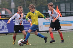 """HBC Voetbal • <a style=""""font-size:0.8em;"""" href=""""http://www.flickr.com/photos/151401055@N04/50421082428/"""" target=""""_blank"""">View on Flickr</a>"""