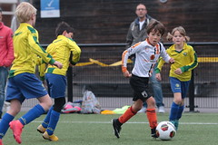 """HBC Voetbal • <a style=""""font-size:0.8em;"""" href=""""http://www.flickr.com/photos/151401055@N04/50421083373/"""" target=""""_blank"""">View on Flickr</a>"""