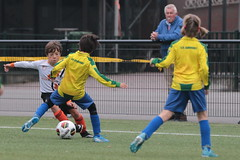 """HBC Voetbal • <a style=""""font-size:0.8em;"""" href=""""http://www.flickr.com/photos/151401055@N04/50421083548/"""" target=""""_blank"""">View on Flickr</a>"""