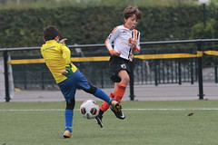 """HBC Voetbal • <a style=""""font-size:0.8em;"""" href=""""http://www.flickr.com/photos/151401055@N04/50421083818/"""" target=""""_blank"""">View on Flickr</a>"""
