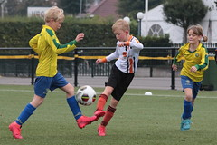 """HBC Voetbal • <a style=""""font-size:0.8em;"""" href=""""http://www.flickr.com/photos/151401055@N04/50421084673/"""" target=""""_blank"""">View on Flickr</a>"""