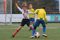 """HBC Voetbal • <a style=""""font-size:0.8em;"""" href=""""http://www.flickr.com/photos/151401055@N04/50421085348/"""" target=""""_blank"""">View on Flickr</a>"""