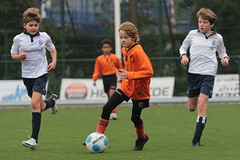 "HBC Voetbal • <a style=""font-size:0.8em;"" href=""http://www.flickr.com/photos/151401055@N04/50421092773/"" target=""_blank"">View on Flickr</a>"