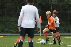 "HBC Voetbal • <a style=""font-size:0.8em;"" href=""http://www.flickr.com/photos/151401055@N04/50421093188/"" target=""_blank"">View on Flickr</a>"