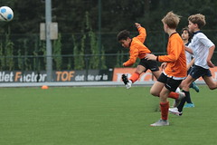 "HBC Voetbal • <a style=""font-size:0.8em;"" href=""http://www.flickr.com/photos/151401055@N04/50421094138/"" target=""_blank"">View on Flickr</a>"