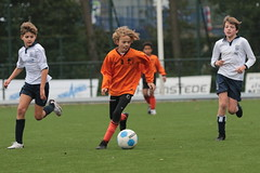 "HBC Voetbal • <a style=""font-size:0.8em;"" href=""http://www.flickr.com/photos/151401055@N04/50421096093/"" target=""_blank"">View on Flickr</a>"