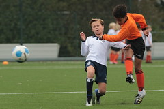 "HBC Voetbal • <a style=""font-size:0.8em;"" href=""http://www.flickr.com/photos/151401055@N04/50421096448/"" target=""_blank"">View on Flickr</a>"