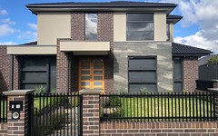 1/10 Francis Street, Mount Waverley VIC