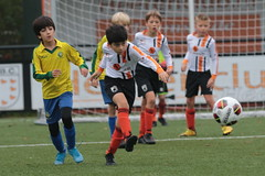 """HBC Voetbal • <a style=""""font-size:0.8em;"""" href=""""http://www.flickr.com/photos/151401055@N04/50421768701/"""" target=""""_blank"""">View on Flickr</a>"""
