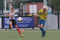 """HBC Voetbal • <a style=""""font-size:0.8em;"""" href=""""http://www.flickr.com/photos/151401055@N04/50421769211/"""" target=""""_blank"""">View on Flickr</a>"""