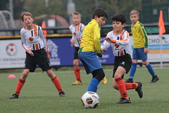 """HBC Voetbal • <a style=""""font-size:0.8em;"""" href=""""http://www.flickr.com/photos/151401055@N04/50421769286/"""" target=""""_blank"""">View on Flickr</a>"""