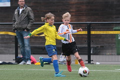 """HBC Voetbal • <a style=""""font-size:0.8em;"""" href=""""http://www.flickr.com/photos/151401055@N04/50421769356/"""" target=""""_blank"""">View on Flickr</a>"""