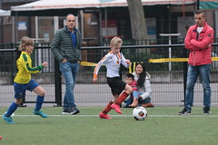 """HBC Voetbal • <a style=""""font-size:0.8em;"""" href=""""http://www.flickr.com/photos/151401055@N04/50421769481/"""" target=""""_blank"""">View on Flickr</a>"""