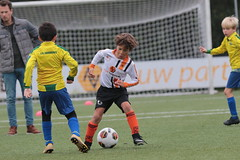 """HBC Voetbal • <a style=""""font-size:0.8em;"""" href=""""http://www.flickr.com/photos/151401055@N04/50421770101/"""" target=""""_blank"""">View on Flickr</a>"""