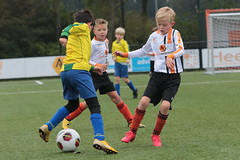 """HBC Voetbal • <a style=""""font-size:0.8em;"""" href=""""http://www.flickr.com/photos/151401055@N04/50421770181/"""" target=""""_blank"""">View on Flickr</a>"""