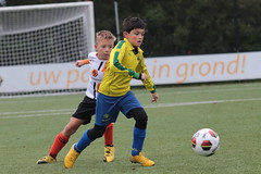 """HBC Voetbal • <a style=""""font-size:0.8em;"""" href=""""http://www.flickr.com/photos/151401055@N04/50421770326/"""" target=""""_blank"""">View on Flickr</a>"""