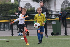 """HBC Voetbal • <a style=""""font-size:0.8em;"""" href=""""http://www.flickr.com/photos/151401055@N04/50421770646/"""" target=""""_blank"""">View on Flickr</a>"""