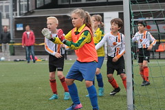 """HBC Voetbal • <a style=""""font-size:0.8em;"""" href=""""http://www.flickr.com/photos/151401055@N04/50421770731/"""" target=""""_blank"""">View on Flickr</a>"""