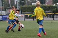 """HBC Voetbal • <a style=""""font-size:0.8em;"""" href=""""http://www.flickr.com/photos/151401055@N04/50421771546/"""" target=""""_blank"""">View on Flickr</a>"""