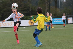 """HBC Voetbal • <a style=""""font-size:0.8em;"""" href=""""http://www.flickr.com/photos/151401055@N04/50421771786/"""" target=""""_blank"""">View on Flickr</a>"""