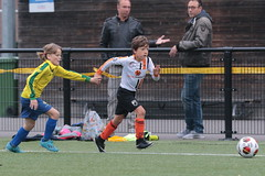 """HBC Voetbal • <a style=""""font-size:0.8em;"""" href=""""http://www.flickr.com/photos/151401055@N04/50421771961/"""" target=""""_blank"""">View on Flickr</a>"""