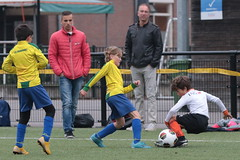 """HBC Voetbal • <a style=""""font-size:0.8em;"""" href=""""http://www.flickr.com/photos/151401055@N04/50421773506/"""" target=""""_blank"""">View on Flickr</a>"""