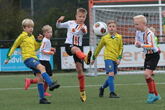 """HBC Voetbal • <a style=""""font-size:0.8em;"""" href=""""http://www.flickr.com/photos/151401055@N04/50421774381/"""" target=""""_blank"""">View on Flickr</a>"""