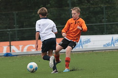 "HBC Voetbal • <a style=""font-size:0.8em;"" href=""http://www.flickr.com/photos/151401055@N04/50421782421/"" target=""_blank"">View on Flickr</a>"