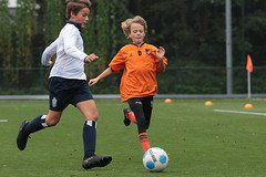 "HBC Voetbal • <a style=""font-size:0.8em;"" href=""http://www.flickr.com/photos/151401055@N04/50421783076/"" target=""_blank"">View on Flickr</a>"