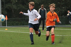 "HBC Voetbal • <a style=""font-size:0.8em;"" href=""http://www.flickr.com/photos/151401055@N04/50421783181/"" target=""_blank"">View on Flickr</a>"