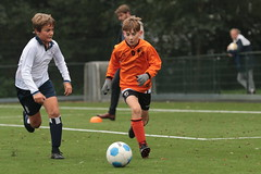 "HBC Voetbal • <a style=""font-size:0.8em;"" href=""http://www.flickr.com/photos/151401055@N04/50421783621/"" target=""_blank"">View on Flickr</a>"