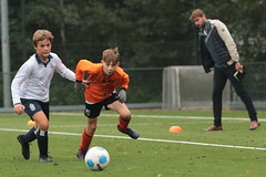 "HBC Voetbal • <a style=""font-size:0.8em;"" href=""http://www.flickr.com/photos/151401055@N04/50421783841/"" target=""_blank"">View on Flickr</a>"