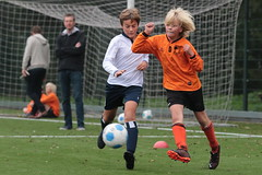 "HBC Voetbal • <a style=""font-size:0.8em;"" href=""http://www.flickr.com/photos/151401055@N04/50421784526/"" target=""_blank"">View on Flickr</a>"